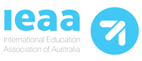 ieaa-logo-LR-footer