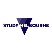 study-melbourne-